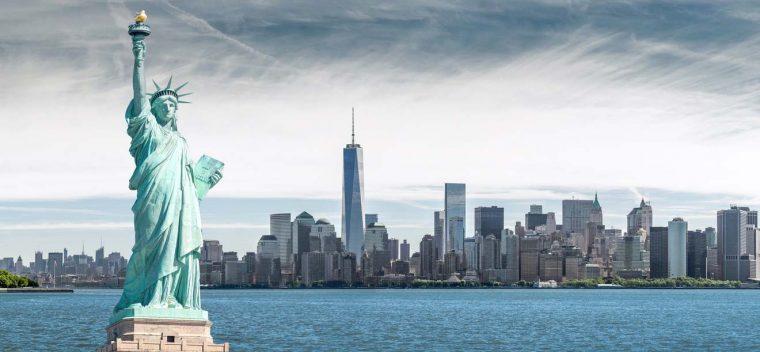 cosa-fare-a-new-york