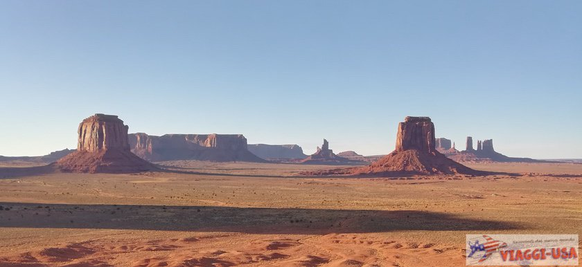 artist-point-monument-valley