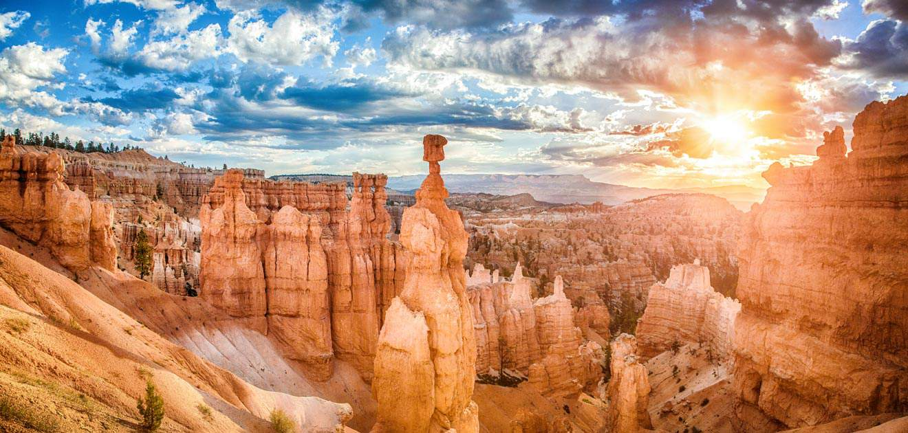 bryce-canyon-cosa-vedere