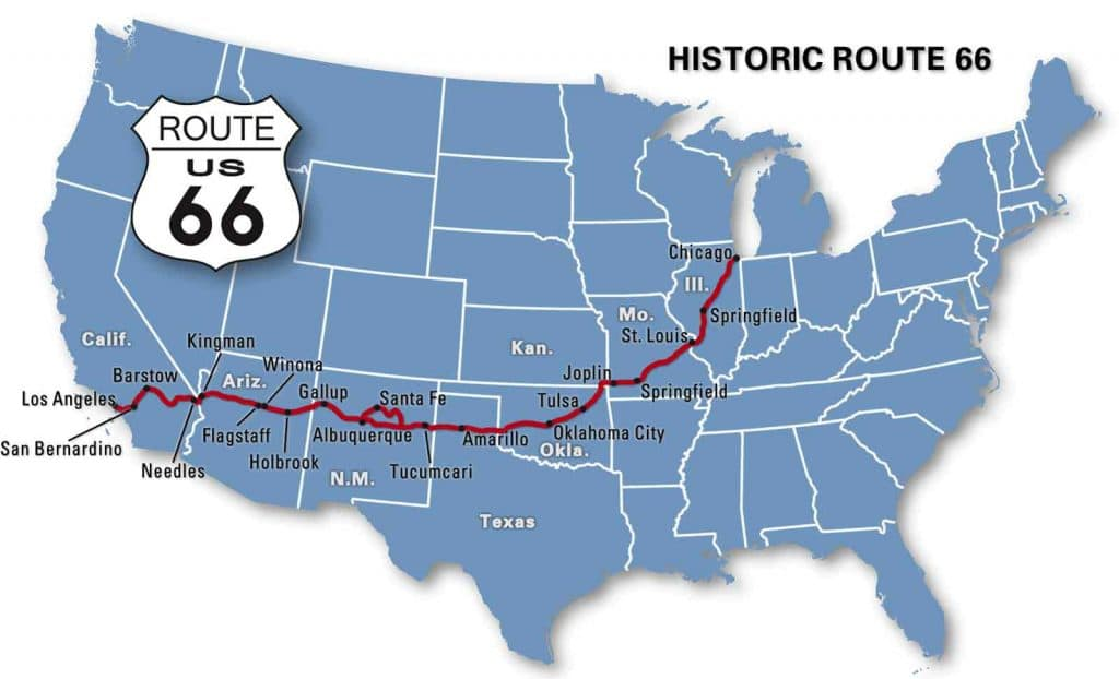 coast-to-coast-route-66