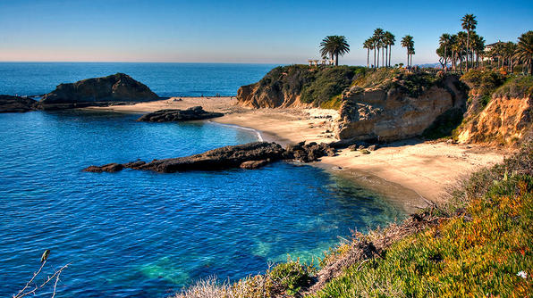 Best Beaches Travel Guide