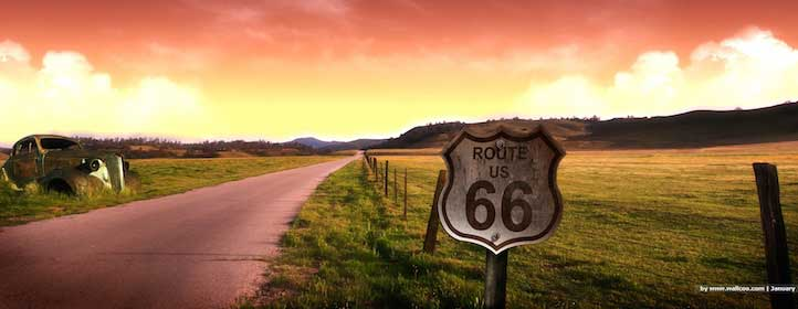 Route_66-1