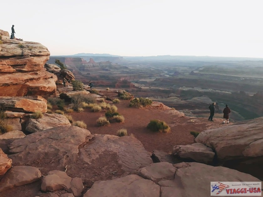 dead horse point 01-1