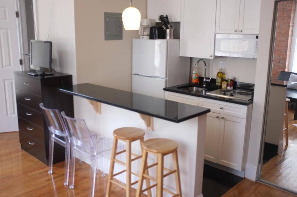appartamenti new york airbnb wimdu o booking guida alla