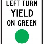 left-turn-yield-on-green