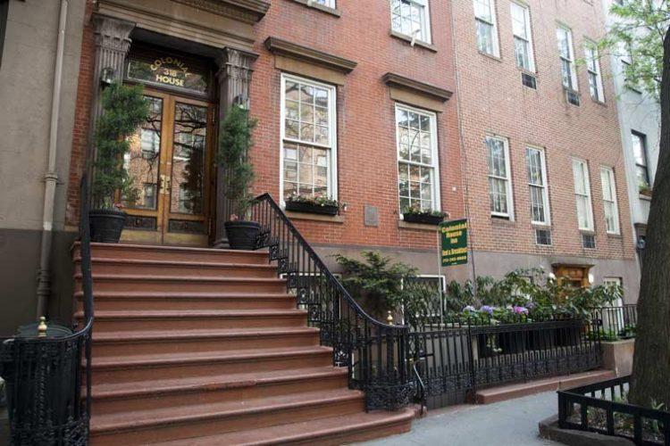 Colonial-House-Inn