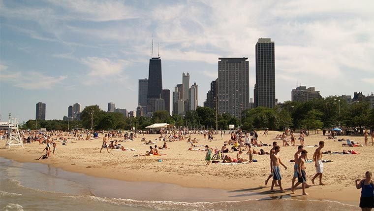 spiagge-chicago
