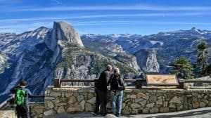 glacier-point-yosemite