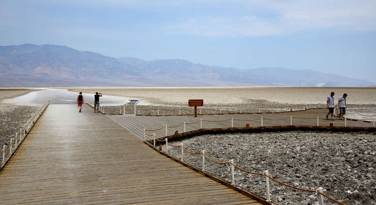 badwater-basin-death-valley-national-park