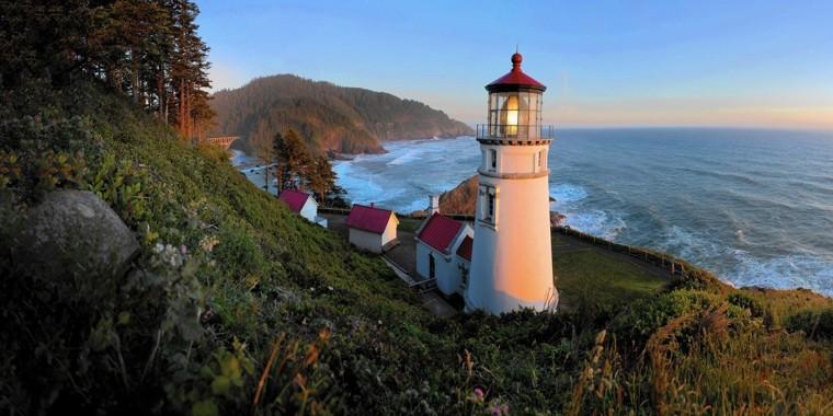 Fari Oregon