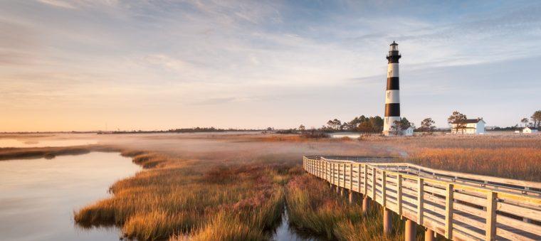Outer Banks North Carolina