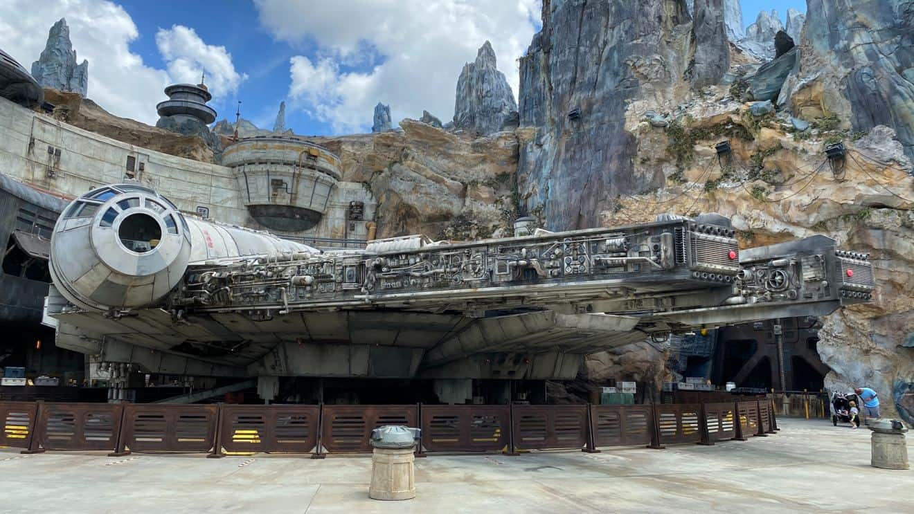 disney-star-wars-galaxy edge