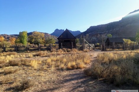 grafton ghost town 01