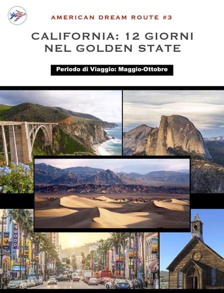 california ebook